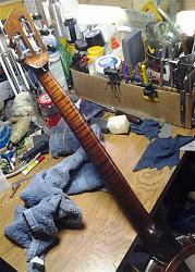 Slot head 5 string banjo neck-rk-slot-head-neck.jpg
