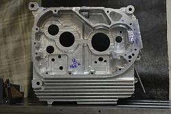 Slotter or broach driver.-crankcases056.jpg
