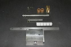 Slotting and Broaching tool for the Lathe-img_2468.jpg