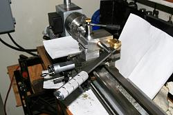 Slotting and Broaching tool for the Lathe-img_2475.jpg