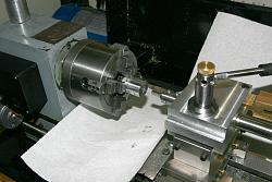 Slotting and Broaching tool for the Lathe-img_2476.jpg