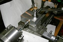 Slotting and Broaching tool for the Lathe-img_2477.jpg