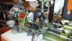 Slotting Saw Arbor for Unimat-machining-5-mm-brass-key-using-unimat-28t-slitting-saw.jpg