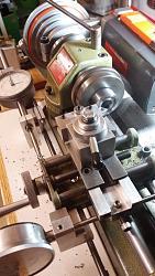 Slotting Saw Arbor for Unimat-machining-bottom-recess-slotting-saw-arbor-cap.jpg
