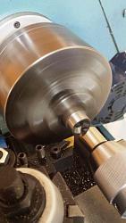 Slotting Saw Arbor for Unimat-machining-clamping-cap-slotting-saw-arbor.jpg