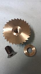 Slotting Saw Arbor for Unimat-slotting-saw-arbor-unimat-locking-pin.jpg