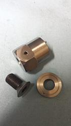 Slotting Saw Arbor for Unimat-slotting-saw-arbor-unimat-parts.jpg