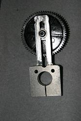 Slow Speed Feed for the Mini Lathe...Use a DC Gear Motor  1 to 5 rpm Lead Screw feed-img_2225.jpg