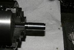 Slow Speed Feed for the Mini Lathe...Use a DC Gear Motor  1 to 5 rpm Lead Screw feed-img_2229.jpg