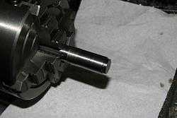 Slow Speed Feed for the Mini Lathe...Use a DC Gear Motor  1 to 5 rpm Lead Screw feed-img_2230.jpg