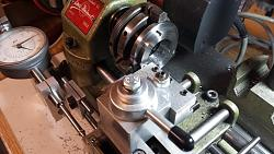 Small Adjustable Lathe Carriage and Milling Stops-finishing-indexing-plate-adapter-close-fit-plate-id.jpg