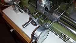 Small Adjustable Lathe Carriage and Milling Stops-unimat-left-right-carriage-stops.jpg