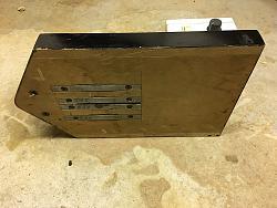 Small angle drill press-2ceca787-4069-4b51-898b-72879530bc19.jpeg