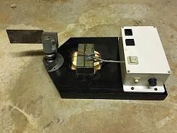 Small angle drill press-58b3cfed-1be3-4bf6-bd78-58c950f82a09.jpeg