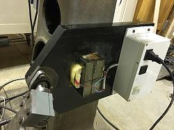 Small angle drill press-631f71f2-3650-4896-b807-c1da70ac7a44.jpeg