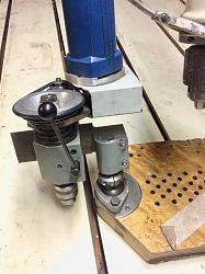 Small angle drill press-ad01_smallandbig.jpg