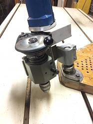 Small angle drill press-ad02_tiltforwardleft.jpg