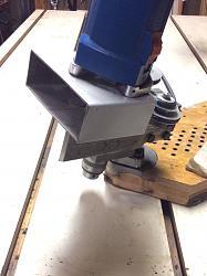 Small angle drill press-ad03_tiltbackright.jpg