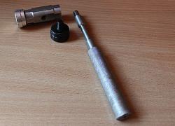 Small assembling hammer-img_8395.jpg