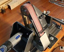 Small beltsander/lathe  attachment for rotary tool.-1.jpg