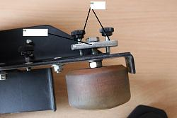 Small beltsander/lathe  attachment for rotary tool.-nauhis-piirrus-2.jpg