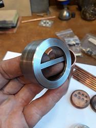 Small Boiler-20191214_153359.jpg