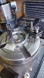 Small Boiler-20200830_155619.jpg