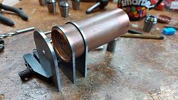 Small Boiler-20200830_160215.jpg