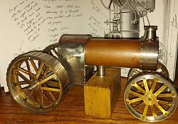 Small Boiler-20200922_203353.jpg