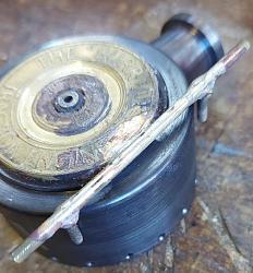 Small Boiler-20201201_133326.jpg