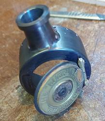 Small Boiler-20201201_144352.jpg