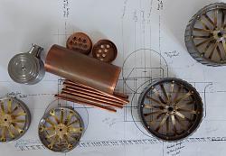 Small Boiler-back-drawing-board-002.jpg