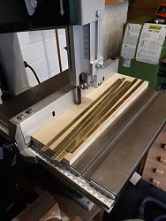 Small Boiler-bandsaw-mod07.jpg