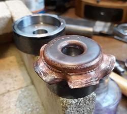 Small Boiler-boiler-endplate-14.jpg