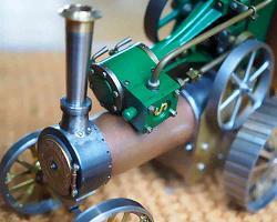 Small Boiler-burrell-cylinder-block-03.jpg