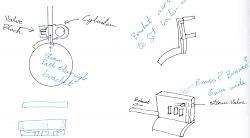 Small Boiler-burrell-cylinder-block-04.jpg