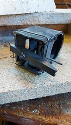 Small Boiler-burrell-firebox-07.jpg