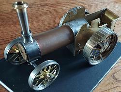 Small Boiler-burrell-tender-4wheels.jpg