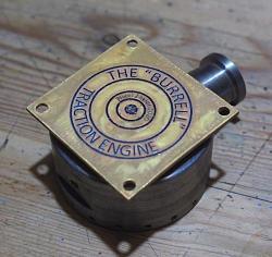 Small Boiler-door-etching-01.jpg