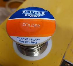 Small Boiler-draper-soft-solder.jpg