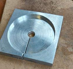 Small Boiler-fire-grate-01.jpg
