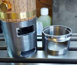 Small Boiler-firebox-03.jpg