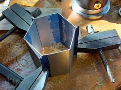 Small Boiler-firebox-07.jpg