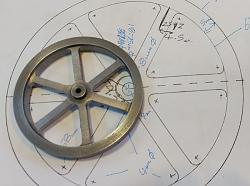 Small Boiler-flywheel-08-1.jpg