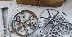 Small Boiler-flywheel-19.jpg
