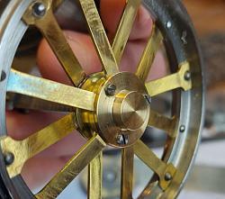 Small Boiler-hubcaps-005.jpg