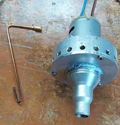 Small Boiler-raising-blower-09.jpg
