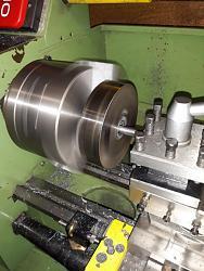 Small Boiler-rear-wheel-001.jpg