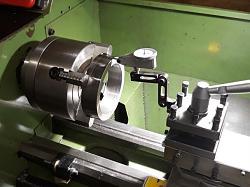Small Boiler-rear-wheel-002.jpg