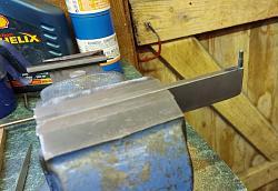 Small Boiler-rivet-bracket-anvil.jpg